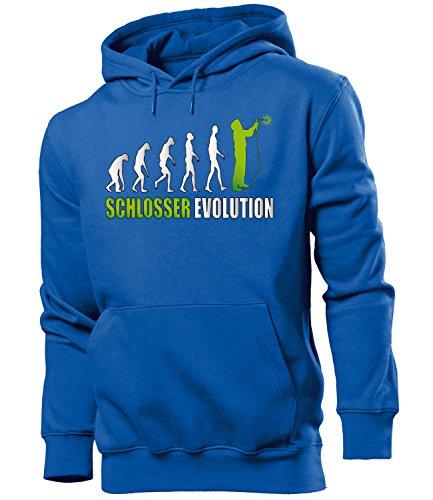 schlosser-evolution-4670hkp-b-weiss-grun-gr-xxl