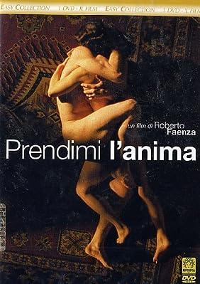 Italia Edition, PAL/Region 2 DVD: LINGUA: Inglese ( Dolby Digital 5.1 ), Italiano ( Dolby Digital 5.1 ), Inglese ( Sottotitoli ), Italiano ( Sottotitoli ), WIDESCREEN (1.85:1), CONTENUTI: Menu interattivo, Scene di accesso, SYNOPSIS: In Svizz...