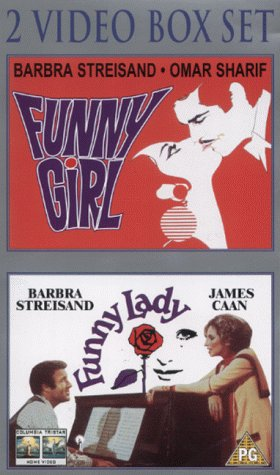 funny-girl-funny-lady-vhs-1969
