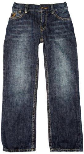 quiksilver-jungen-jeans-half-denim-dark-vintage-140-10-jahre-kpbpt072-dv8-t10