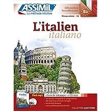 L'Italien (Sans Piene)