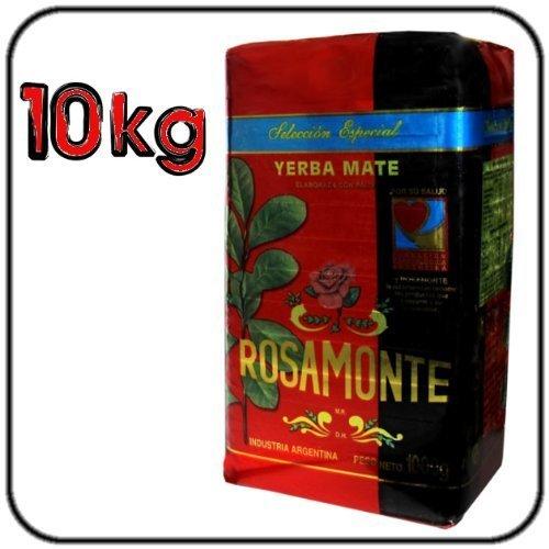 yerba-mate-rosamonte-especial-premium-miscela-10kg-paraurti-confezione