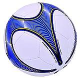 #2: Nivia Vega Football, Size 5