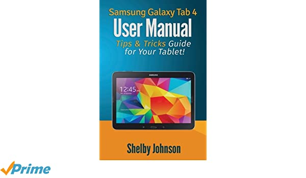 samsung manual software update