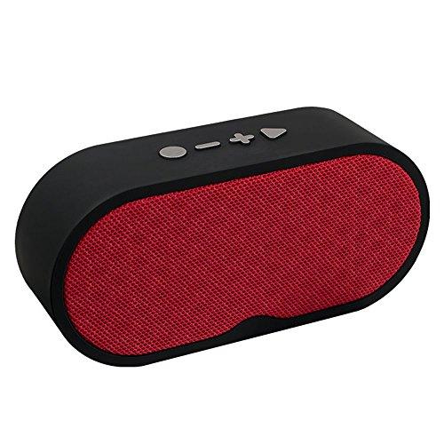 Jbl-akustik-sound Bluetooth (Mr. Fragile Bluetooth Lautsprecher Freisprechanruf Wireless Card Radio Bluetooth Lautsprecher)