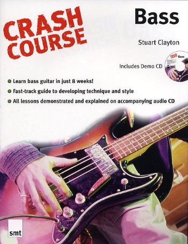 crash-course-bass-crash-course-warner-brothers