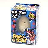 Roh Drachen-Ei (Japan Import / Das Paket und das Handbuch werden in Japanisch)