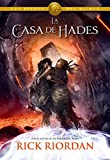 Los Héroes del Olimpo, Libro 4: La Casa de Hades / The Heroes of Olympus, Book Four: The House of Hades (Los Héroes del Olimpo / The Heroes of Olympus)