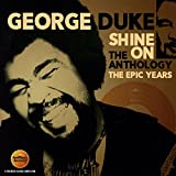 Shine On - The Anthology: The Epic Years 1977-1984