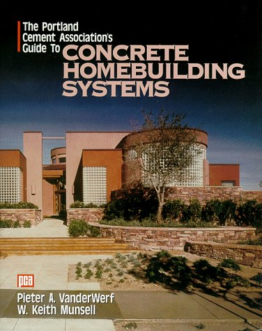 the-portland-cement-associations-guide-to-concrete-homebuilding-systems