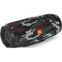 JBL Charge 3 Enceinte Portable étanche - Édition Spéciale - Camouflage