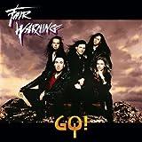 Fair Warning: Go! [Remastered] (Audio CD)