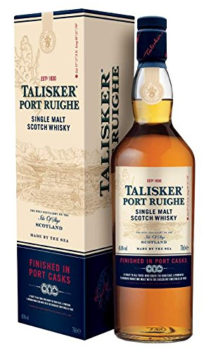 tallisker-whisky-talisker-port-ruighe-vol-458-cl70-made-by-the-sea