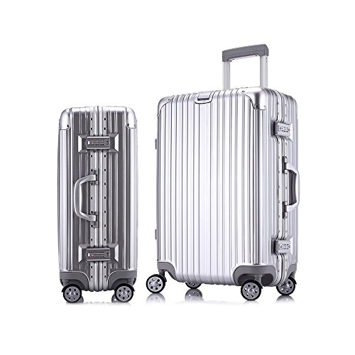 20-inch-tsa-approved-cabin-case-vesgantti-4-wheels-spinner-aluminium-frame-hard-shell-hand-luggage-t