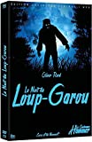 La nuit du loup-garou [Édition Collector Blu-ray + DVD] [Édition Collector Blu-ray...