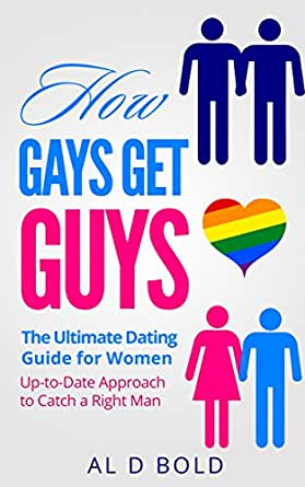 dating guide for guys Rødovre
