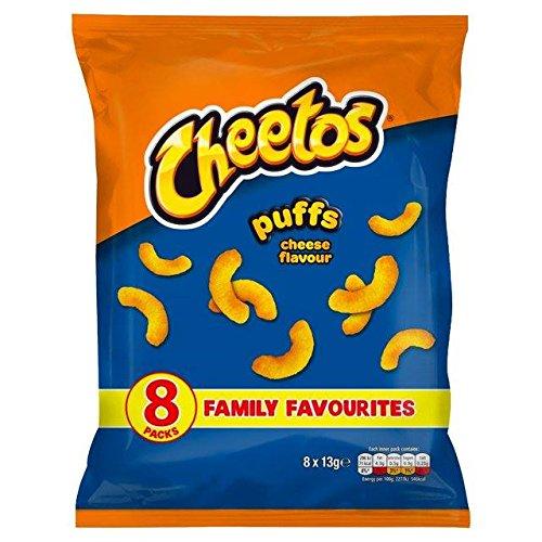 cheetos-cheese-puffs-snacks-13g-x-8-per-pack