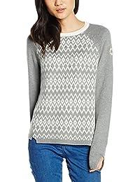 Gaastra Damen Pullover Horizon (K)