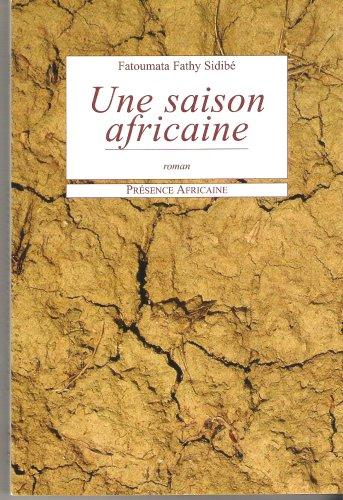 une-saison-africaine