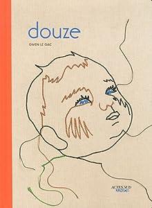 """Afficher """"Douze"""""""