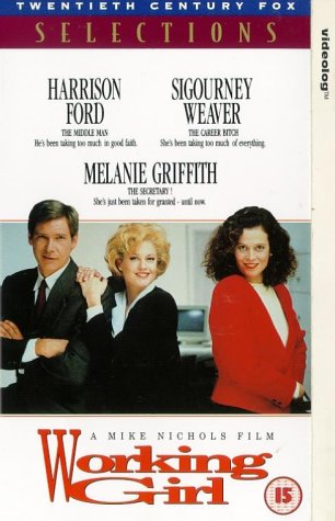 working-girl-vhs-1989