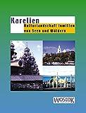 Karelien -
