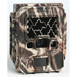 Reconyx HyperFire HC 500Cámara de caza camuflaje