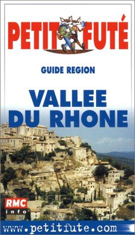Vallée du Rhône, 2002