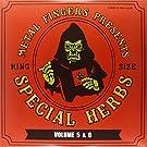 Special Herbs 5 & 6 [Vinyl LP]