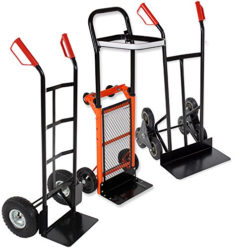 TecTake-Hand-sack-truck-barrow-dolly-different-models