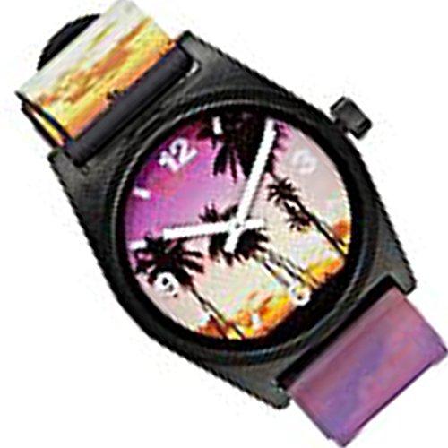 neff-mens-daily-wild-watch-palm-black