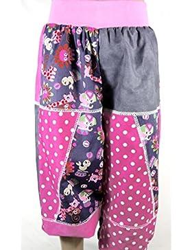 PimPanty - Pantalón - para niña