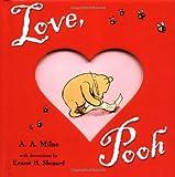 Love, Pooh