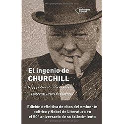 𝐋𝐚𝐬 153 𝐌𝐞𝐣𝐨𝐫𝐞𝐬 𝐅𝐫𝐚𝐬𝐞𝐬 De Winston Churchill【Con 𝐈𝐦𝐚𝐠𝐞𝐧𝐞𝐬