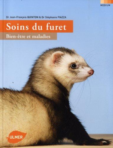 """<a href=""""/node/18342"""">Soins du furet</a>"""