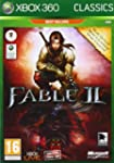 Fable 2 : Classics (Xbox 360) [import...