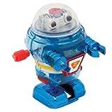 elliot 9040102 Neutron Roboter/Robot Z-Wind Ups