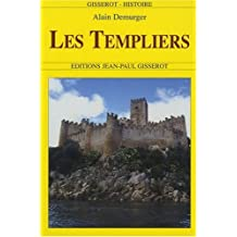Templiers (les)