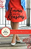 Emma and the Reasons (Women of Promise Book 1) (English Edition)