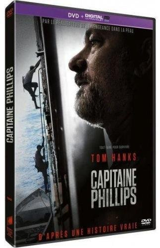 capitaine-phillips-dvd-copie-digitale