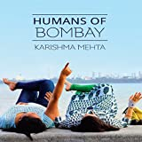#5: Humans of Bombay