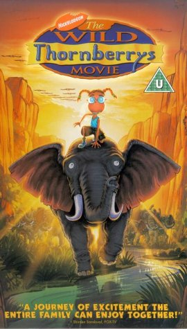 the-wild-thornberrys-the-movie-vhs-1998
