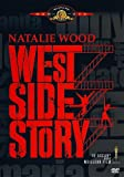 West Side Story [Francia] [DVD]