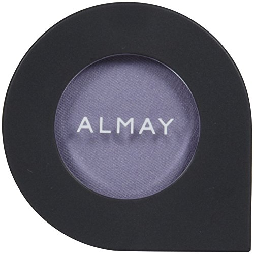 ALMAY SHADOW SOFTIES EYE SHADOW #110 LILAC