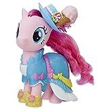 Hasbro My Little Pony–Pinkie Pie