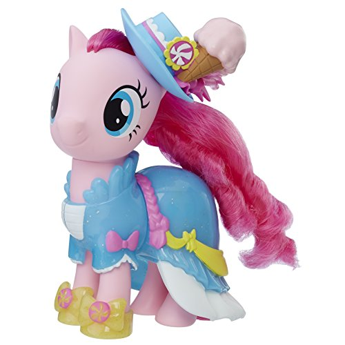 Hasbro My Little Pony - Pinkie Pie