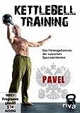 Kettlebell Training Das Fitnessgeheimnis kostenlos online stream