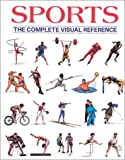 Sports: Complete Visual Reference
