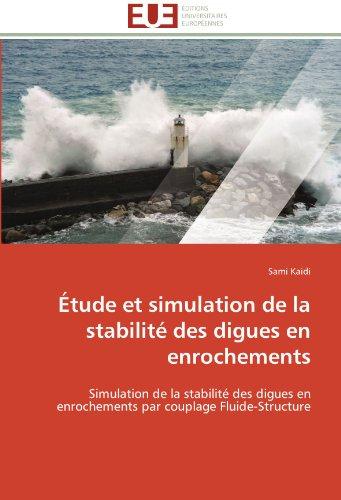 etude-et-simulation-de-la-stabilite-des-digues-en-enrochements