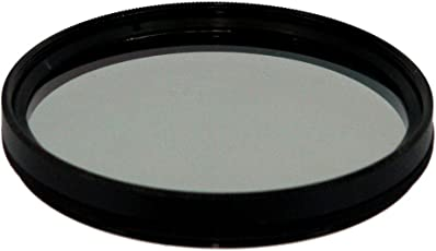 SPE 58 mm CPL Circular Polarizer Filter for Canon Eos 18-55 mm 55-250 mm Digital Camera Lens